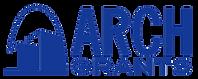 arch-grants-primary-blue-horizontal-logo