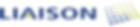 cropped-liaison-logo-no-intl-1-1.png