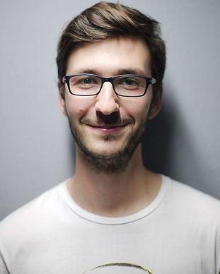 adult-beard-boy-casual-220453(1).jpg