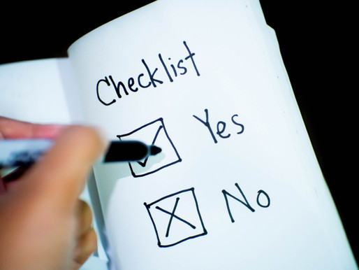 Mistakes to avoid for H-1B Lottery Registration