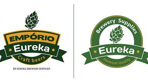 Eureka lançará empório para clientes terem suas cervejas no PDV