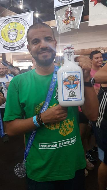 Festival de Confrarias RJ