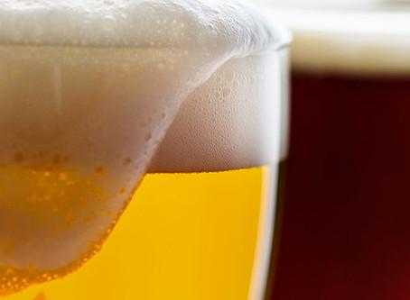 Amargor: Saiba calcular o IBU da cerveja