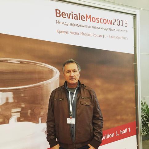 BevialeMoscow 2015