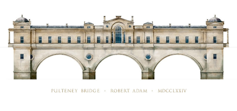 Bath%20-%20Pulteney%20Bridge%202020%20-%