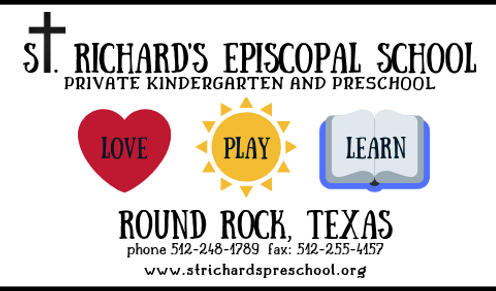St. Richard's Episcopal School (5)_edite