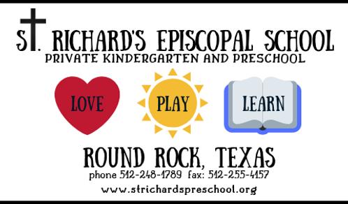 St. Richard's Episcopal School (5)_edite