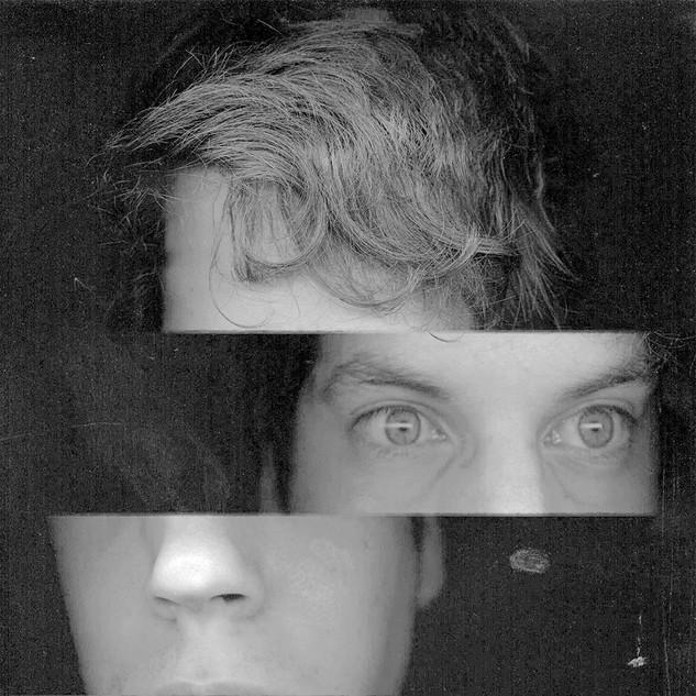 Promo Face2.jpg