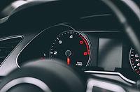 Car%20Dashboard_edited.jpg