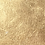 Thumbnail: Goldie Goldcrest (P)