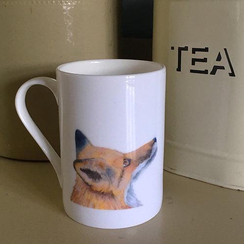 Ferdy Fox Mug