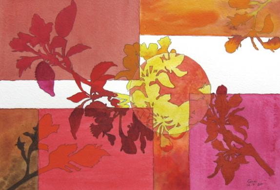 Abstract-CynthiaV.jpg