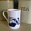 Thumbnail: Bertie Badger Mug