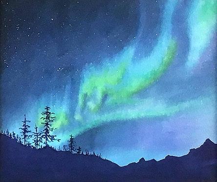 Aurora (O)