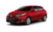 toyota_yaris_sport_2015_red.png