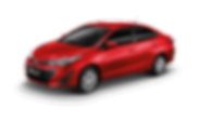 toyota_yaris_2018_red2.png