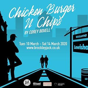 Chicken Burger N Chips.jpg
