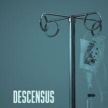 descensus.jpg