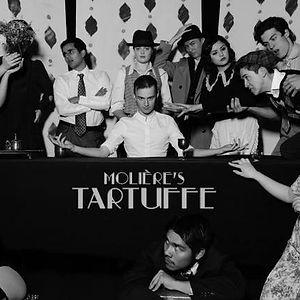 Tartuffe Group portrait_edited.jpg
