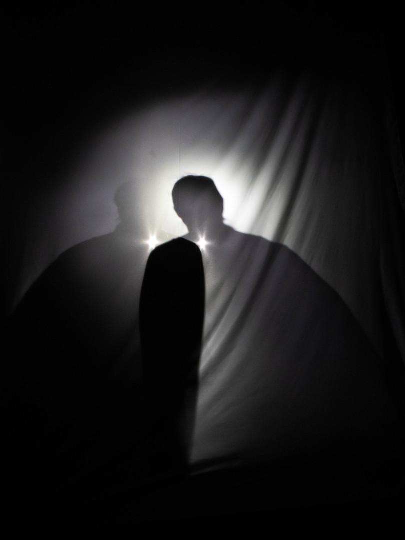 Muse - Ali Wright341.jpg