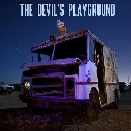 The Devil's Plaground