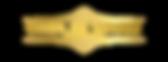 C5B73566-F0CB-44CF-A4E1-7002403E1128_edi