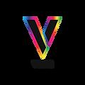 Vune-Logo-transparent (1).png
