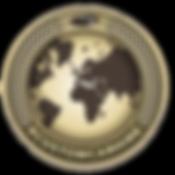 Custom-Car-Hire-Medal-Logo.png