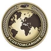 Custom-Car-Hire-Medal-Logo.png