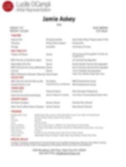 LDC JAMIE ASKEY RESUME.jpg