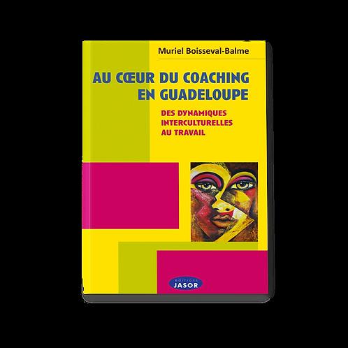 Au cœur du coaching en Guadeloupe
