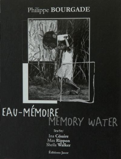 Eau-Mémoire / Memory Water