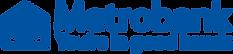 MB YIGH logo-blue.png