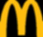 McD_GoldenArches_1235_RGB.png