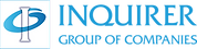INQUIRER GROUP OF COMPANIES logo (1).png