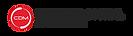 CDM 2020 HD Logo.png