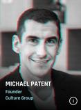 Michael Patent.png