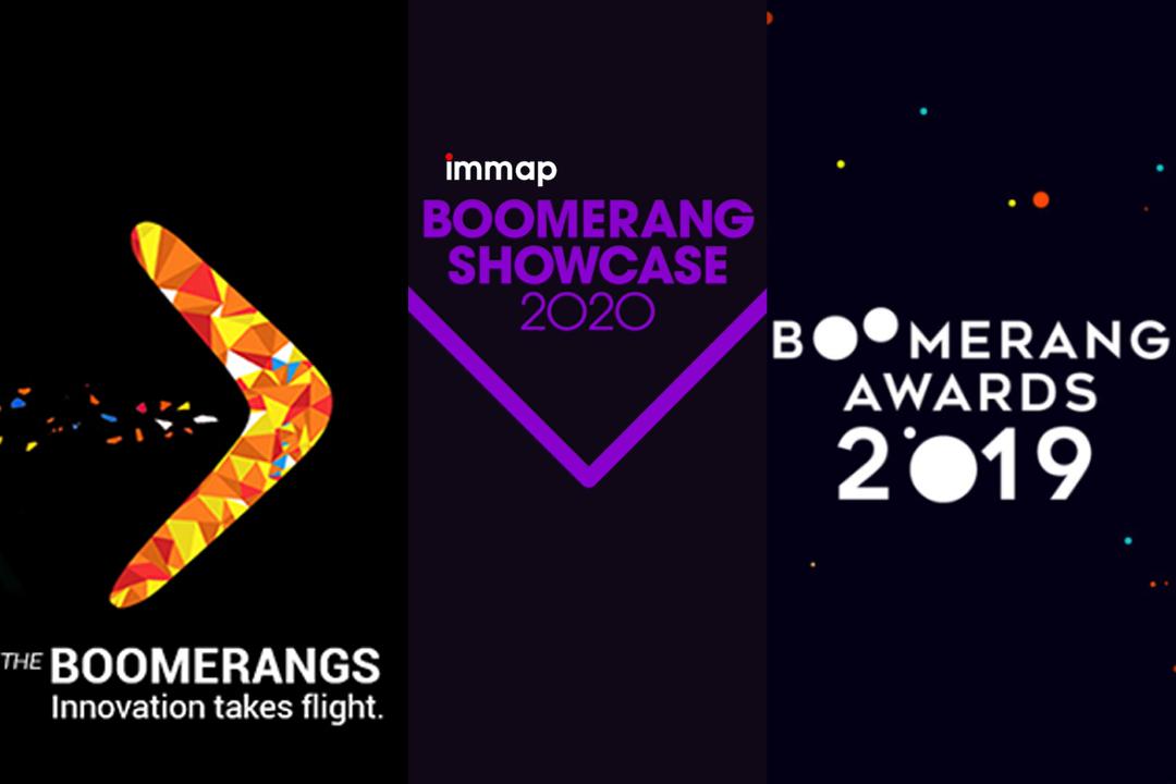 Boomerang Awards.png