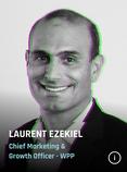 Laurent Ezekiel.png