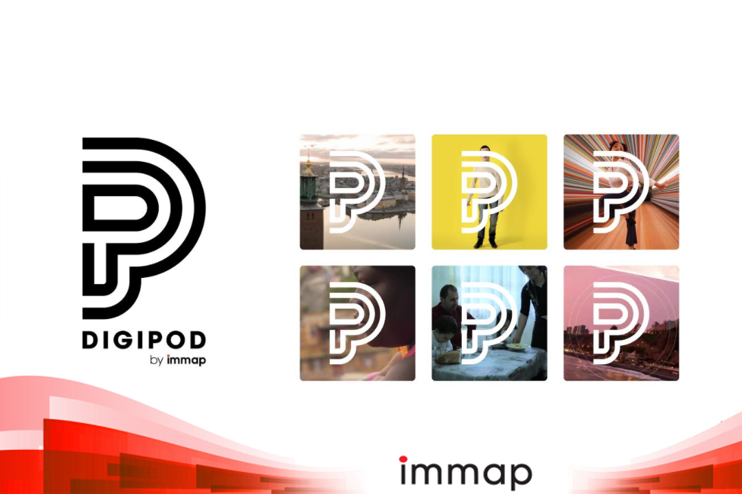 DigiPod ver 2.png