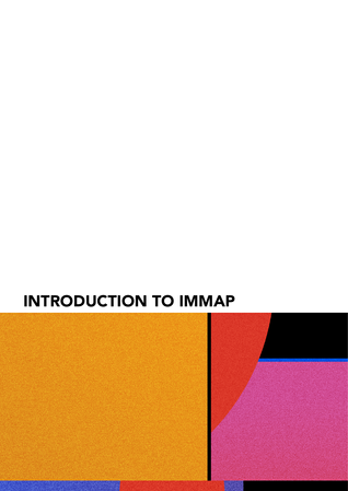 Introduction to Immap