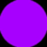 Digicon Logo - round H.png