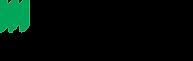 EN_Lockup_Primary_RGB.png