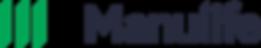 Manulife New Logo.png