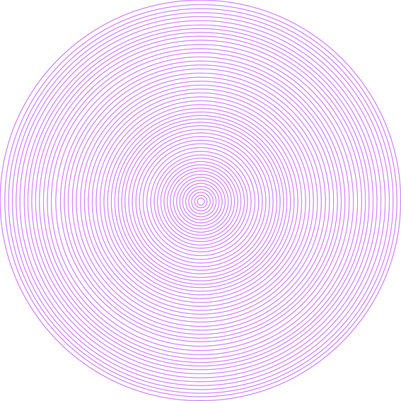Digicon pattern - circle.png