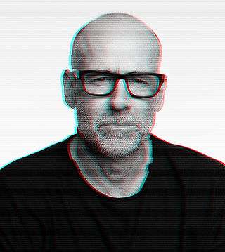 Scott Galloway.jpg