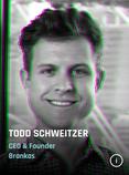 Todd Schweitzer.png
