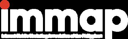immap logo.png