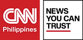 CNNPH_Vertical Boxed White.png