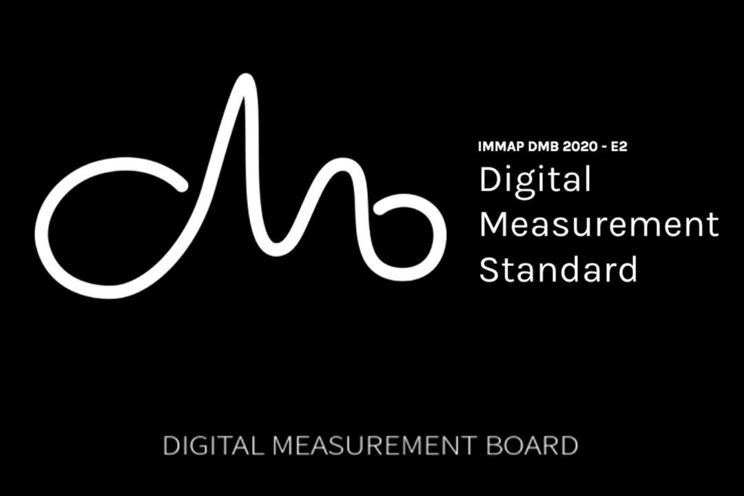 Digital Measurement Board.png